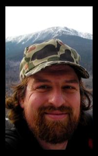 Josh Lemmon Handyman.jpg